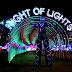 สุด ปี แสง อิมแพ็ค ไลท์ติ้ง เฟส Impact Lighting Fest เจิดจ้า!! เฉลิมฉลองยิ่งใหญ่ 20 ปี อิมแพ็ค