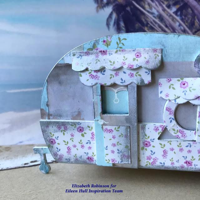 https://elizabethr-thecraftyrobin.blogspot.com/2021/06/lifes-beach-with-eileen-hulls-camper-die.html