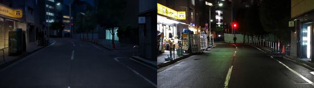 O Campo de Batalha Real de Juuni Taisen! Anime x Local real