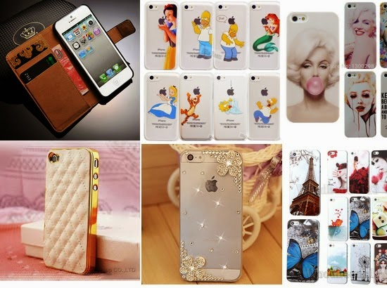 capas-de-celular-aliexpress-china