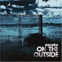 [2005] - On The Outside