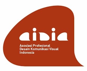 Mengenal Asosiasi Profesional Desain Komunikasi Visual Indonesia (AIDIA) dengan Lengkap