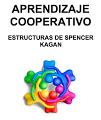 http://www.orientacionandujar.es/2014/07/23/aprendizaje-cooperativo-estructuras-de-spencer-kagan/