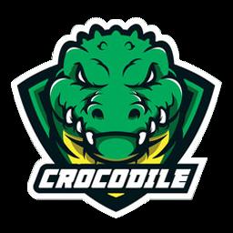 logo buaya dls