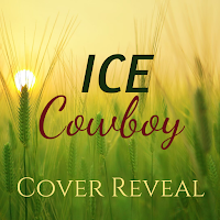 new cowboy romance books cover reveal