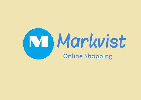Markvist images