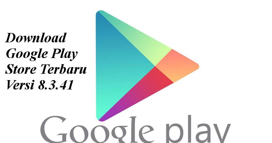 download play store terbaru