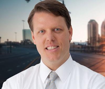 Brauns Personal injury law firm Atlanta