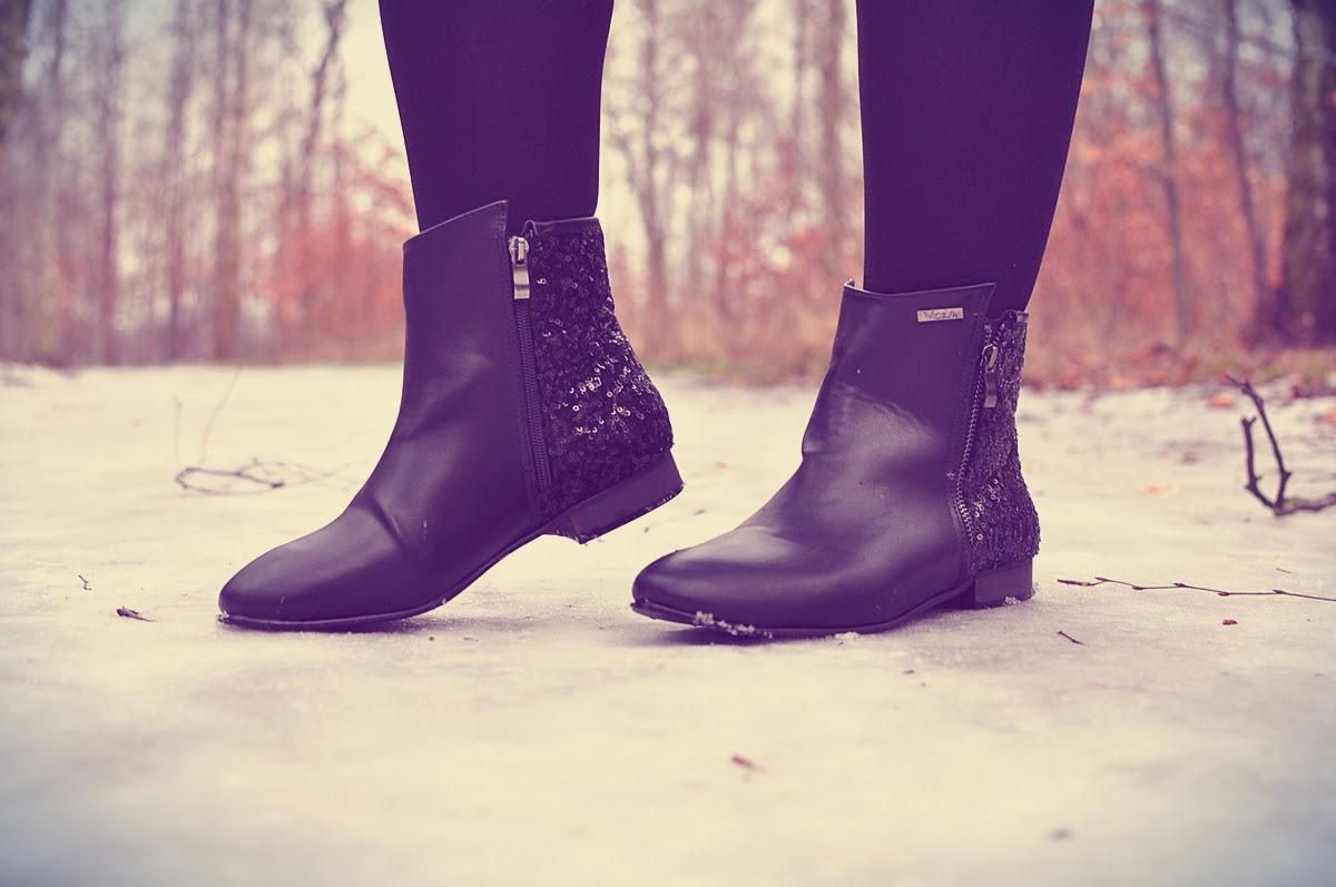 czarne-botki