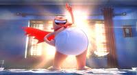 Captain Underpants Movie Image 4 (8)