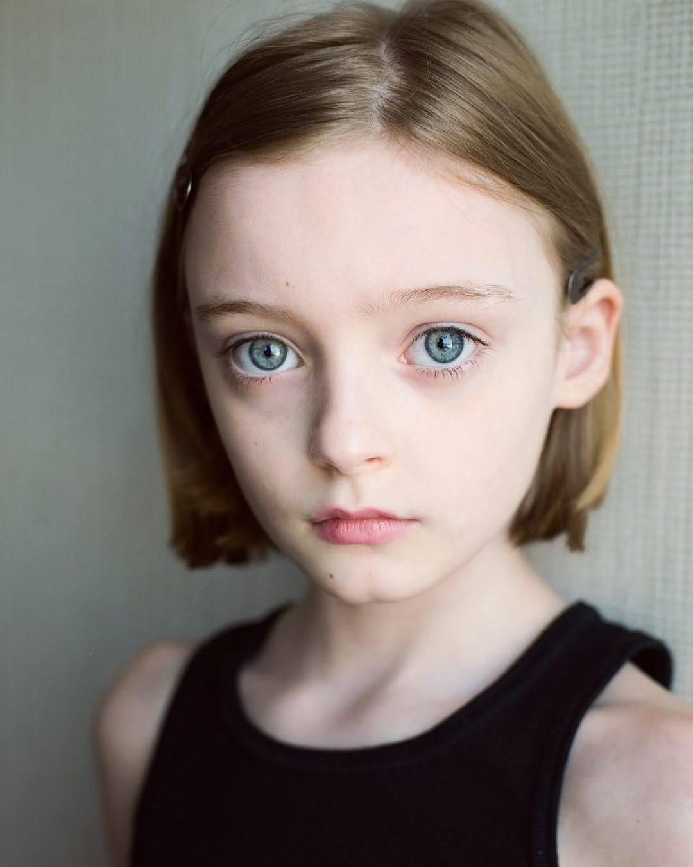 Olive Elise Abercrombie 7