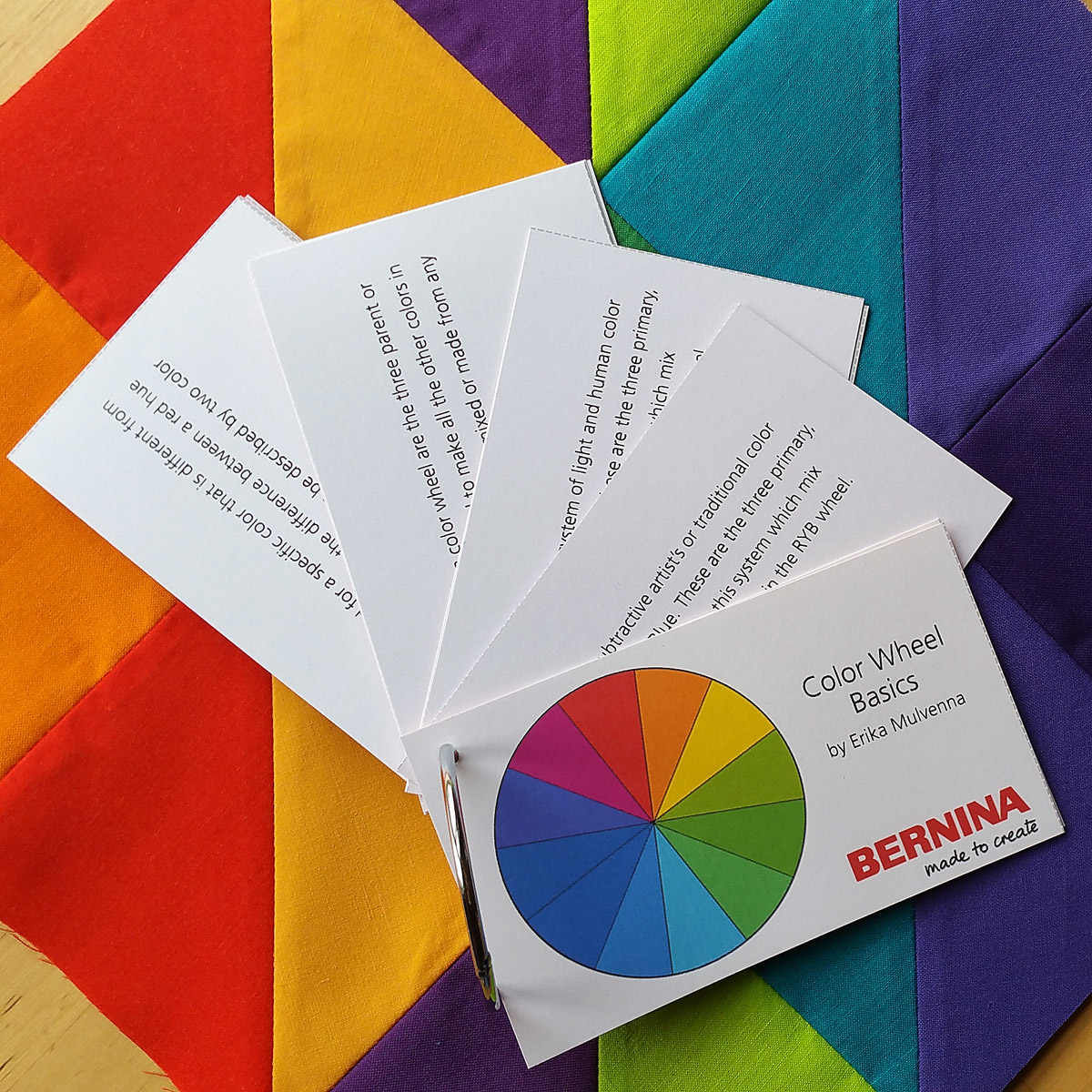 Color your card get well - In The Color Wheel Basics Post You Can Learn What A Color Wheel Is And Get A Free Downloadable Set Of Color Cards To Learn Basic Color Theory Terms