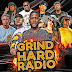 GRINDHARD RADIO SEASON 29