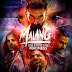 Malang Full Movie Download Filmywap HD 720p