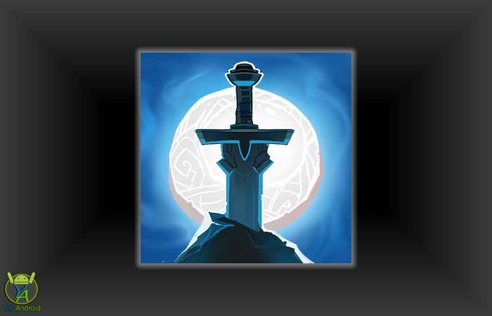 Lionheart: Dark Moon 1.0.0 beta APK Download