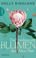 https://www.randomhouse.de/Buch/Die-verlorenen-Blumen-der-Alice-Hart/Holly-Ringland/Limes/e526006.rhd