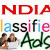 Top 10 India Classified Sites List 2018 | 20 Best Free Classified Sites in India 2018