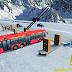 Coach Bus Simulator Driving 2 Para Hileli APK v1.1.8