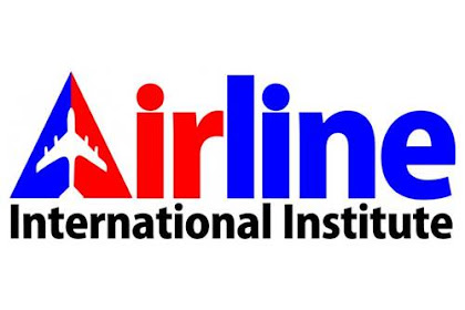 Lowongan Airline International Institute (AII) Pekanbaru September 2018