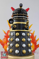 Custom Black Movie Dalek 19