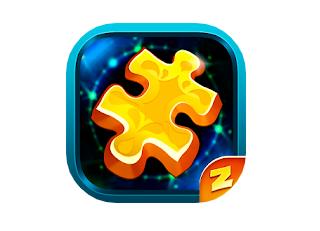 Magic Jigsaw Puzzles Mod Apk unlimited money