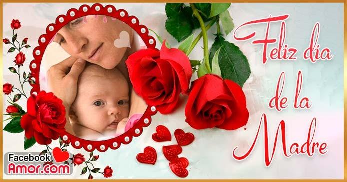 imágenes feliz día de la madre