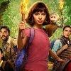 7 fatos curiosos sobre o filme Dora e a Cidade Perdida