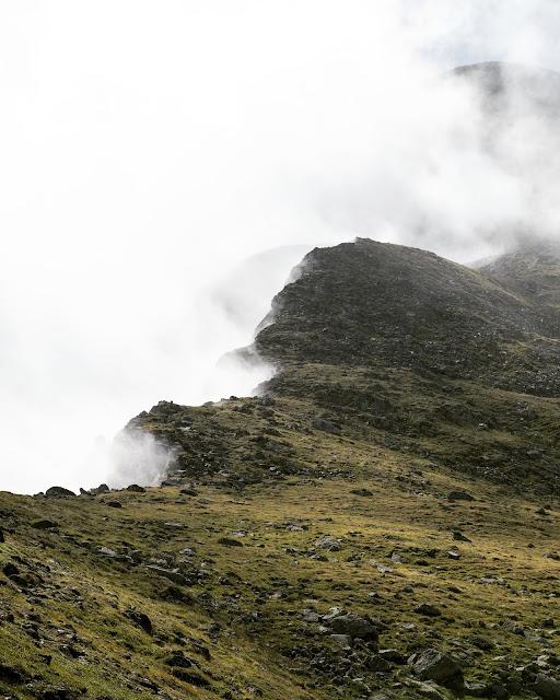 bergtour rotpleiskopf serfaus-fiss-ladis 06