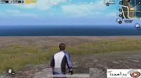 تحميل لعبة ببجي للكمبيوتر ويندوز 7