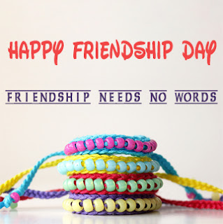 Friendship Day 2017 Dp For Whatsapp And Facebook