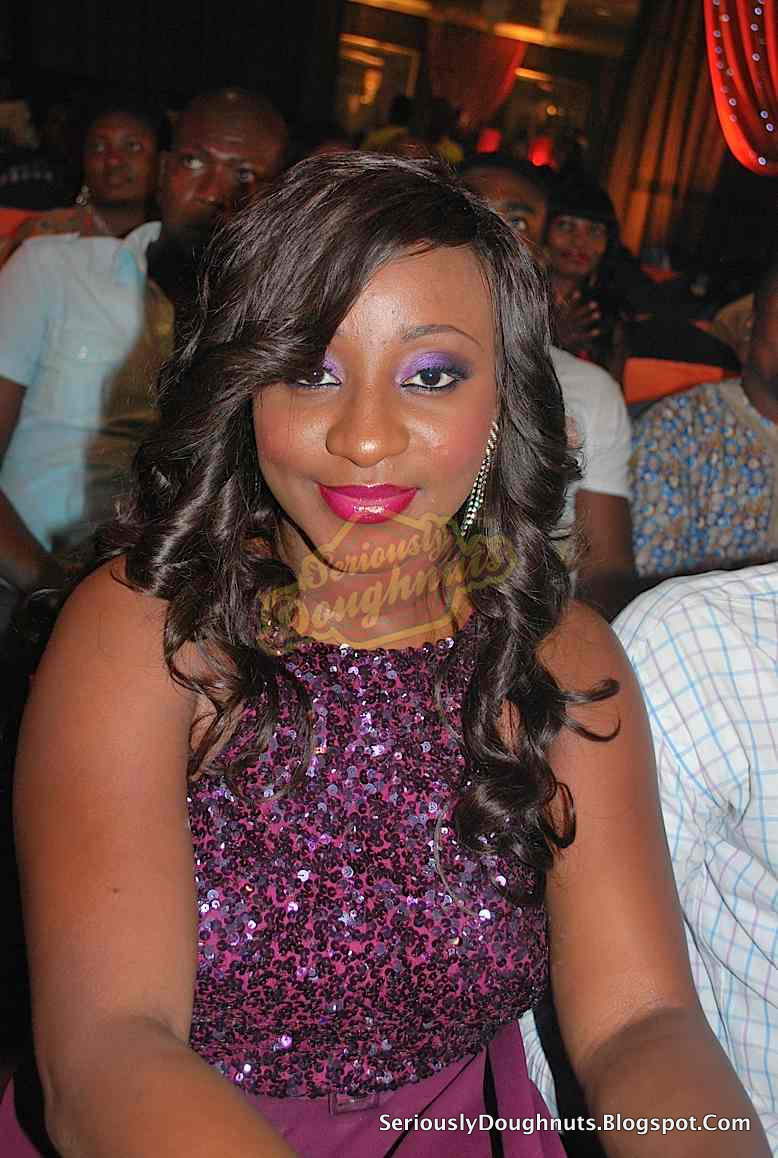 ini edo hair styles ini edo hairstyle ini edo hairstyle hairstyle gallery 4582