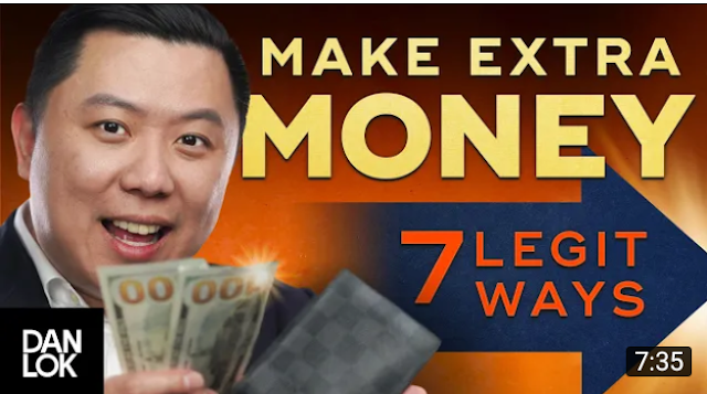 """make money online extra"""