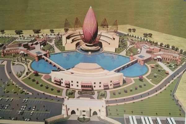 ambala-war-memorial-by-haryana-sarkar-news