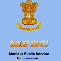 MPSC 2021 Jobs Recruitment Notification of Medical Officer and More Posts