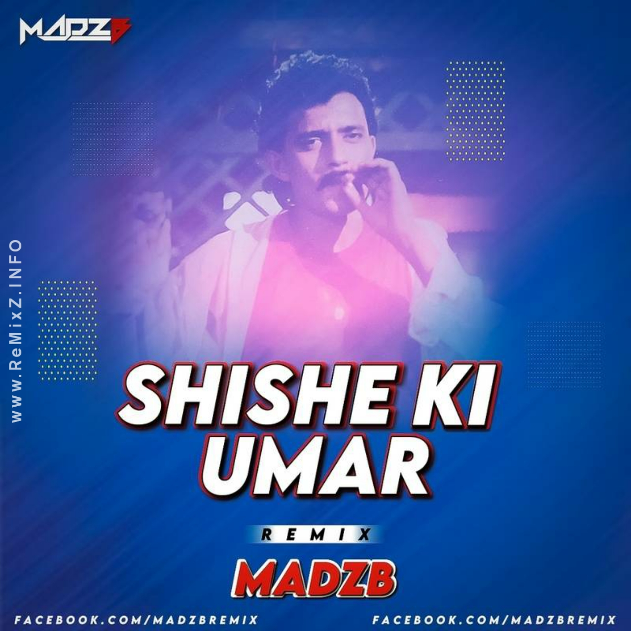 shishe-ki-umar-madzb-remix.jpg