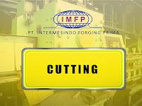 Info Lowongan Kerja Daerah Tangerang PT Intermesindo Forging Prima Banten