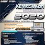 Permohonan UPUOnline 2020 UA IPG Matrikulasi Politeknik ILKA