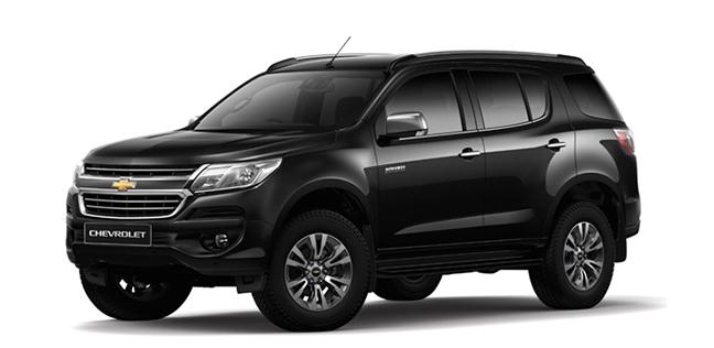 Chevrolet Medan Dealer Harga Spin Aveo Captiva Kredit