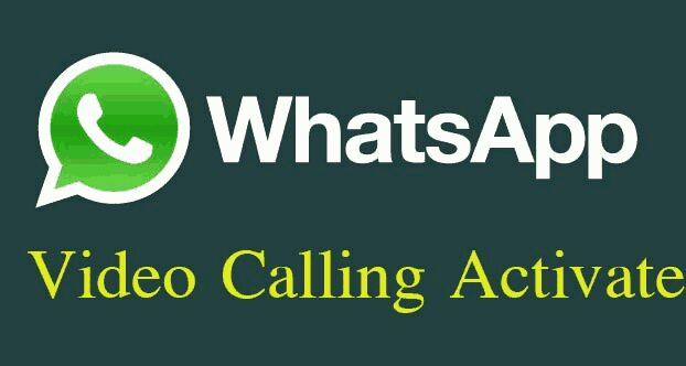 HOW TO DO VIDEO CALL THROUGH WHATSAPP