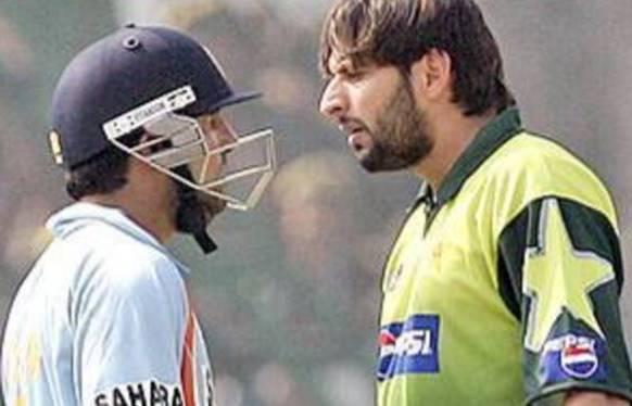 T20 World Cup 2021- Gautam Gambhir Says Pakistan Could be a Dangerous Rival.