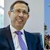Misionero Multimillonario se Dedica a Ayudar a Inmigrantes en Venezuela y Brasil