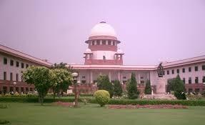 सरकार ने SC को बताया कि ब्याह की काफी से जमाकर्ताओं के हितों को चोट पहुँचेगी।