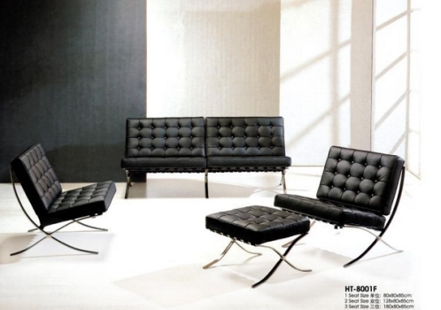 leather office furniture sofa. canadian made office leather sofa