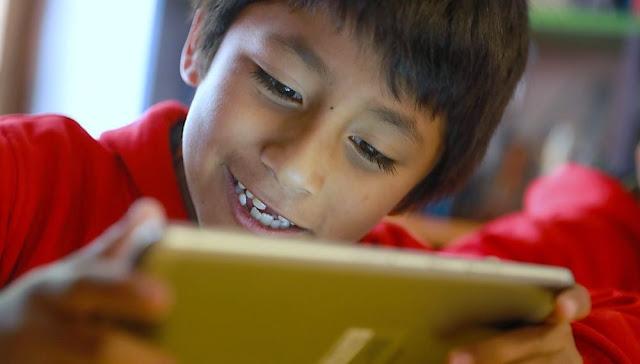 Gobierno del Perú comprará más de 840,000 tablets para escolares de zonas rurales