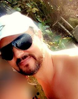 Em Campinas, elemento mata a ex-mulher, o filho de 8 anos, mais 10 pessoas e se suicida