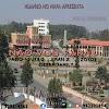 Projecto Huambo No Mapa - Não Vou Parar ( Fábio Neutro feat Eman X Zoyde e Dream Family)  [FREE DOWNLOAD]