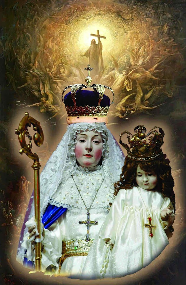 Bom Sucesso sobre triunfo de Cristo, Gustave Doré (1832 — 1883), The Joey and Tobey Tanenbaum Collection