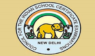 ICSE 10th Admit Card 2018 Download