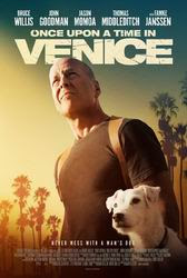 Download Film ONCE UPON A TIME IN VENICE BluRay 720p RETAIL Subtitle Indonesia