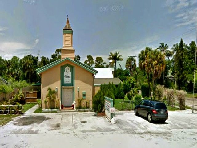 vero beach muslim Vero beach's best 100% free muslim dating site meet thousands of single muslims in vero beach with mingle2's free muslim personal ads and chat rooms our network of muslim men and women in vero beach is the perfect place to make muslim friends or find a muslim boyfriend or girlfriend in vero beach.